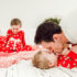 My Favorite Tradition | Jingle Jammies