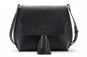 Sole Society Crossbody