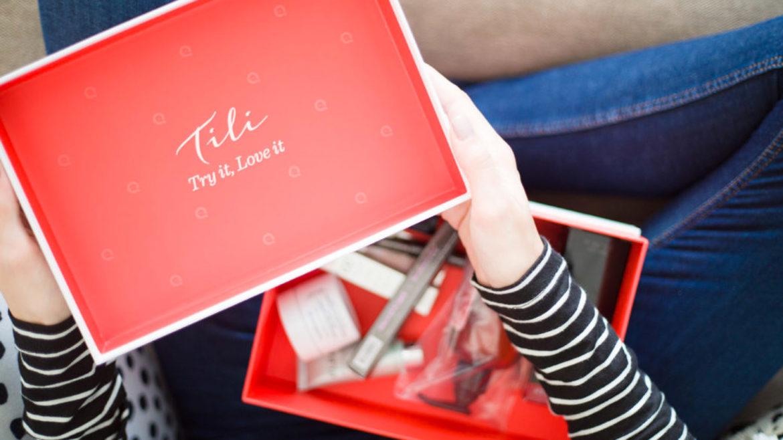 TILI Box