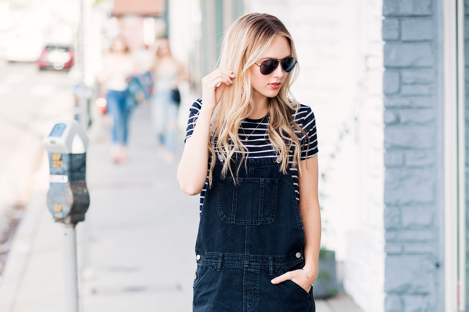 e4ba68b395a Overalls  Yes or No ! – Sheridan Gregory