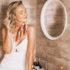 Current Skincare Routine & Favorites