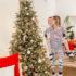 5 Christmas Traditions